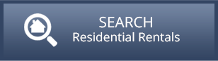 Homes for Rent Icon
